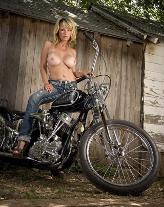 20980d1235861620-2010-honda-fury-review-pinup_chopper_pan_julie