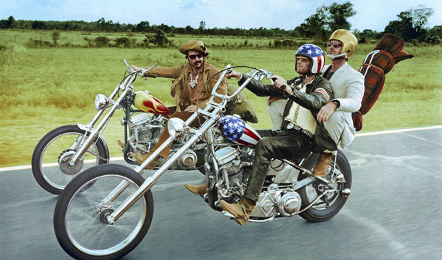 captain_america_easy_rider