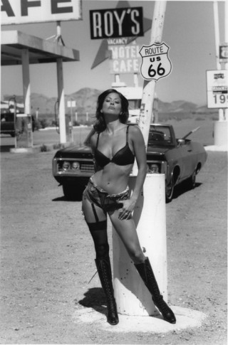 Desert-Woman-No.-1-route_66_no4_small_