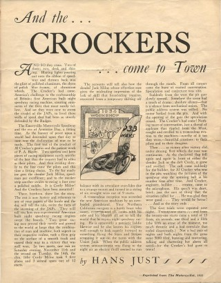 crockerarticle1