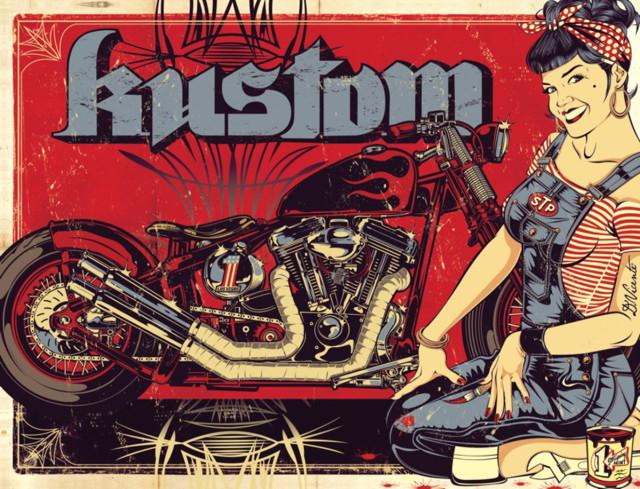 poster_kustom