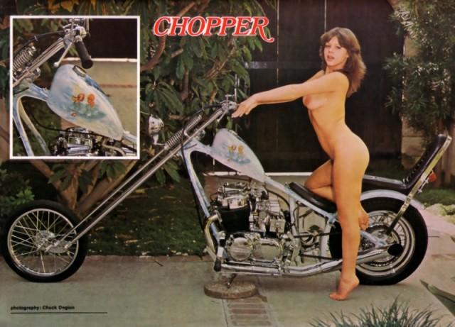 CHOPPER+MAMMA+9