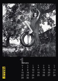 1-2014-pirelli-calendar-Jan