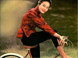 1963-01gen
