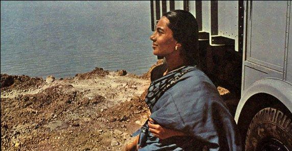 1963-04apr