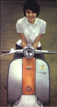 1963-12dic