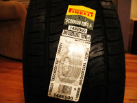 37606d1257314358-sale-22-wheels-pirelli-tires-e53-x5-img_3385