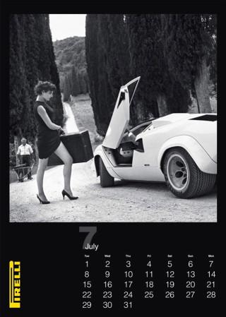 7-2014-pirelli-calendar-july