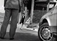 Calendrier-Pirelli-2014-50-anniversaire-12