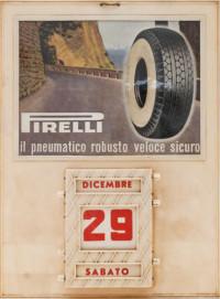 calendario-pirelli