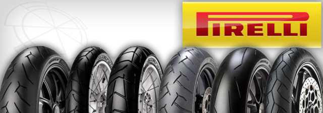 pirelli-motorcycle-tires-night-dragon-review