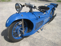 1929-majestic-bike-photo-gallery_1