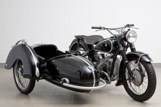 BMW_1953_01