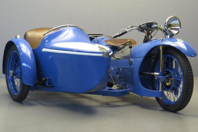 Majestic-1929-1