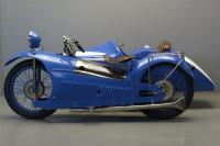 Majestic-1929-2