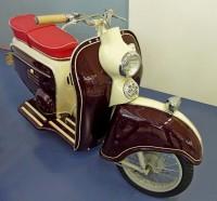 adler-junior-baujahr-1957-motor-76972