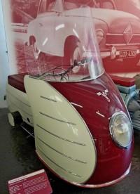 franke-autoroller-baujahr-1951-motor-77400