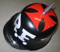 RF-GermanHelmet