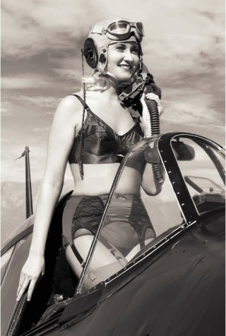 pin-up-secrets-calendar-june-img
