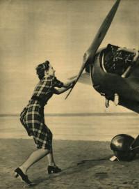 plane_clothes