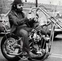 1970s-harley-davidson-chopper