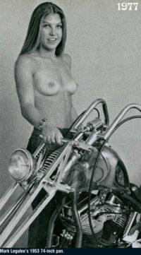 2012_Vintage_Biker_Babes_70_007_easyriders