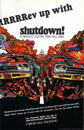 1969-shutdown-game