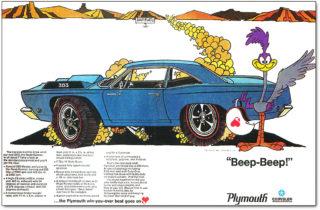 beep-beep
