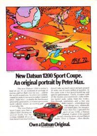 max-1973