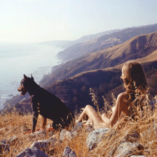 9-sandy-agar-big-sur-c-1960s