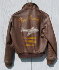 ww2-b-17-painted-vintage-a2-leather-flight-jacket-1