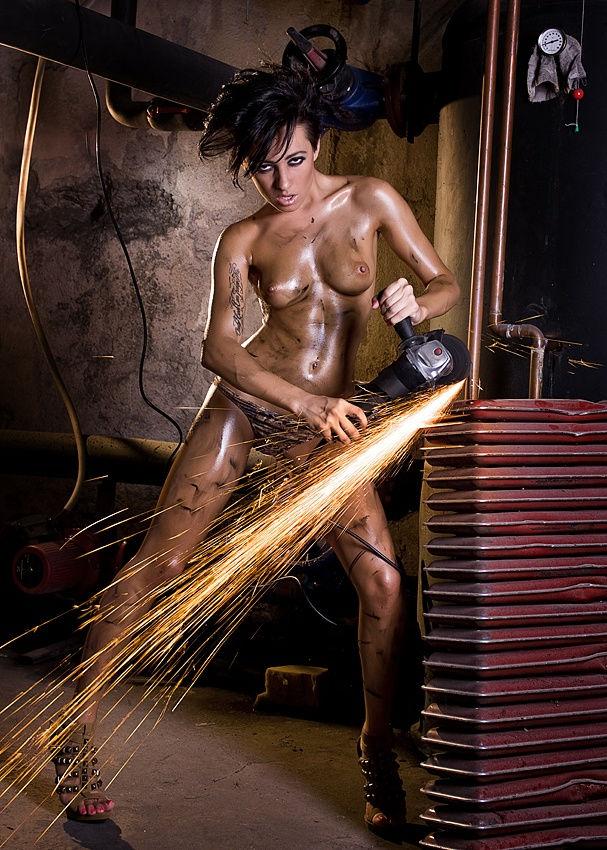 Photoshop making girls naked - 1 5