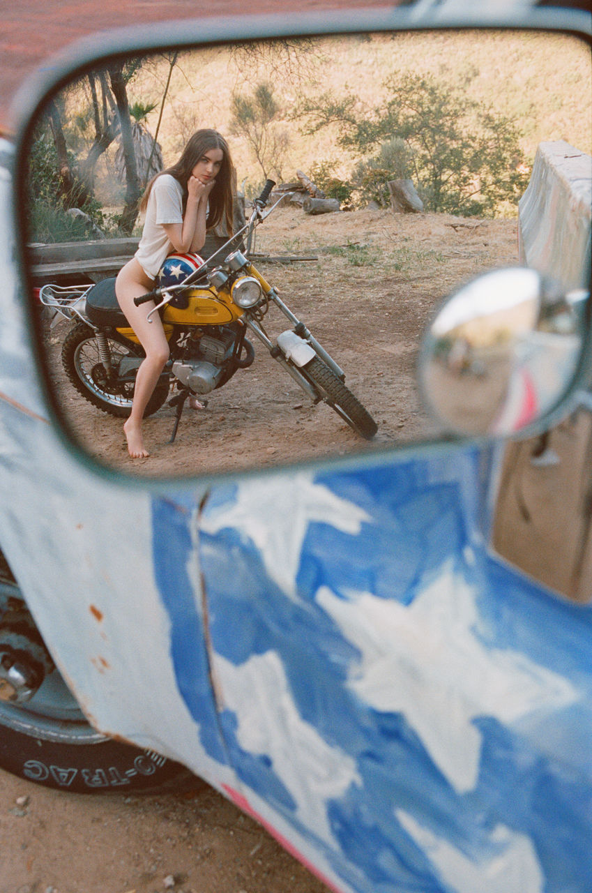 Yesenia Bustillo Nude naked (59 photo)